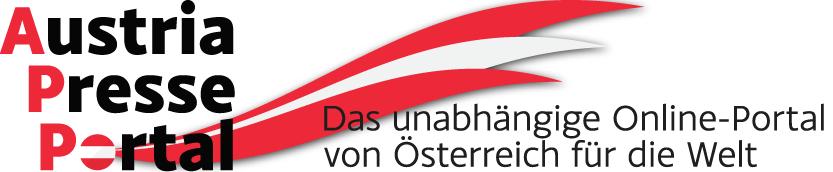 Austria Presse Portal
